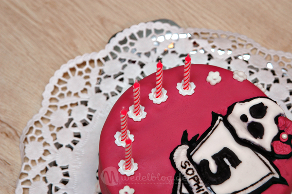 150118_Monster_High_Motivtorte_02