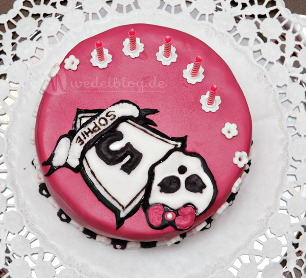150118_Monster_High_Motivtorte_03