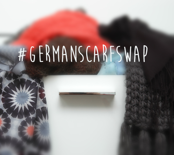 150123_germanscarfswap
