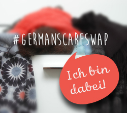 150123_germanscarfswap_250